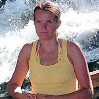 Martina Denéf