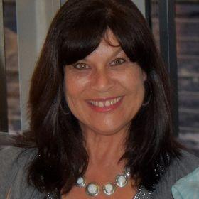 Lynette Hunkin