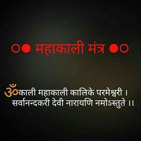 Drjentibhai Solanki