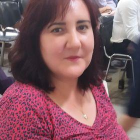 Liliana Calinescu