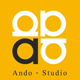 Ando Studio