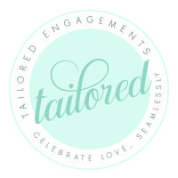 Tailored Engagements