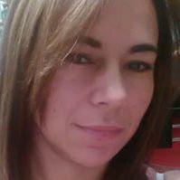 Alexa Ceballos