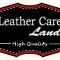 Leather Care Land