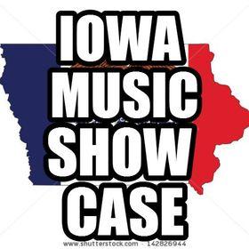 Iowa Music Showcase