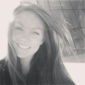 Marianne Flatner