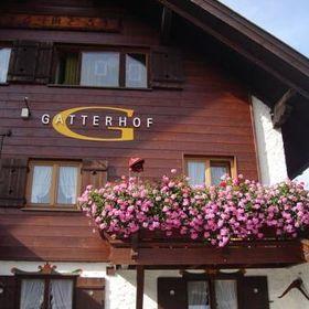 Gatterhof Kleinwalsertal