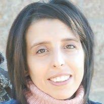 Rebeca Iglesias