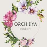 Orchidya / London Florist