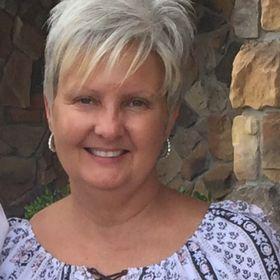 Debbie Story