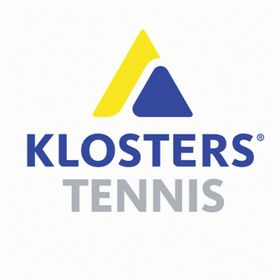 Klosters Tennis