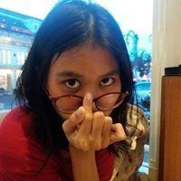 Raden Rizka Putri