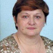 Gabriela Čajková