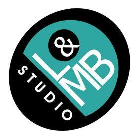 StudioL&MB