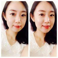 Hyegyeong Kim