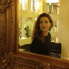 Katerina Androutsopoulou