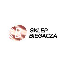 SklepBiegacza.pl