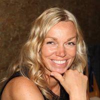 Heidi Kopperud