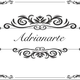 Adrianarte