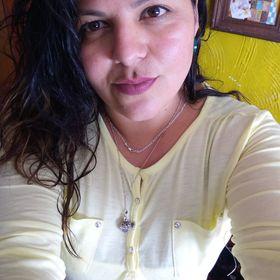 Andrea Liillo