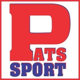 Pats Sport