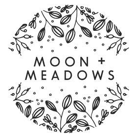 Moon + Meadows
