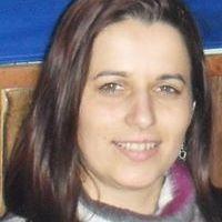 Martina Zuskinová