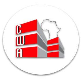 Clearance Warehouse Africa