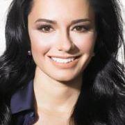 Dr. Lisa Airan