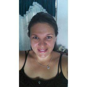 Andrea Del Pilar Rodriguez Arenas