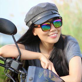 Pham Hoai Thuong Sylvia