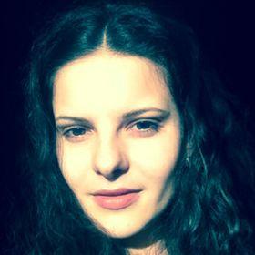 Dana Achim