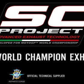 SC-Project Oceania