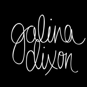 Galina Dixon