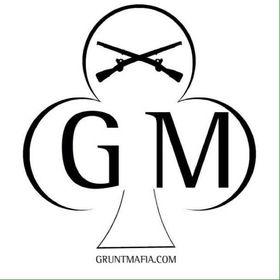 grunt mafia llc gruntmafiallc on pinterest