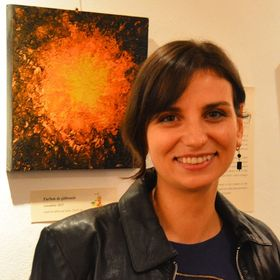 Dana Haidau