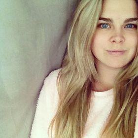 Nikita Lawrence