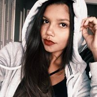 Isabelle Alves