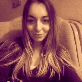 Ramona Iordache
