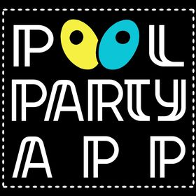Pool Party App