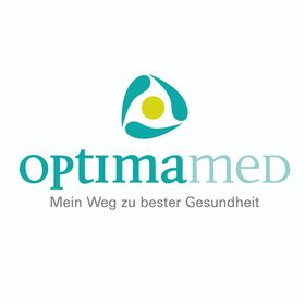 Dr. Dr. Wagner Gesundheit & Pflege