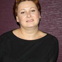 Agata Pieczywek