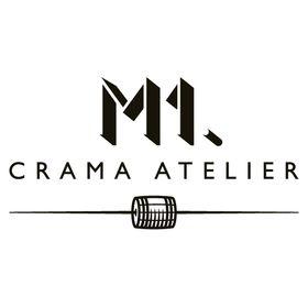 M1.Crama Atelier