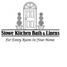 Stowe Kitchen Bath & Linens (stowekitchen) on Pinterest