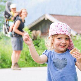 dastoa | Familienurlaub, Reisetipps & Empfehlungen zum Reisen mit Kindern