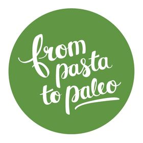 From Pasta to Paleo