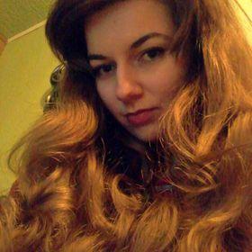 Alexandra Catalina