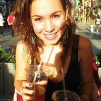 Sophie Defaux