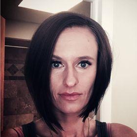 Amanda Nye