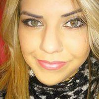 Vanessa Colombo